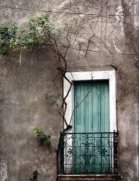 door accent colors for greenish gray door by feijeriemersma via flickr cotnebi pinterest doors
