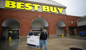 black friday walmart target best buy ps4 games black friday 2016 deals ads from walmart best buy and target