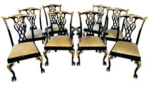 lacquer dining room sets articles with lacquer dining table sets tag awesome lacquer