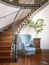 Stairway Banisters Ideas For Banisters And Railings From Santiago Quiros U2013 Home