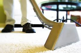 Upholstery Cleaning Gold Coast Approved Gold Coast Carpet Cleaning Companies 3 Of The Best