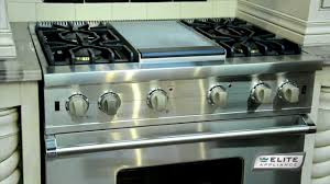 kitchen engaging image of appliances for kitchen decoration using