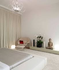6 zen inspired bedrooms we want to meditate in thrive global