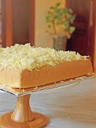 cara membuat kue bolu jadul resep kue bolu jadul oh happy home