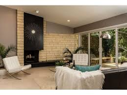 Home Interior Design Tampa 194 Best Mid Century Modern Homes Tampa Images On Pinterest