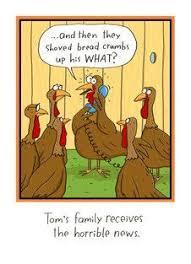 68 best kitchen humor images on kitchen humor caption