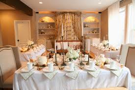 cheap venues for baby shower choice image craft design ideas