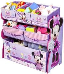 Minnie Mouse Flip Sofa by Marshmallow Fun Furniture Flip Open Sofa Minnie By Marshmallow