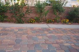 Small Patio Designs With Pavers Download Paver Patio Designs Patterns Garden Design