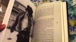 biography book michael jackson michael jackson moonwalk mj s only auto biography youtube