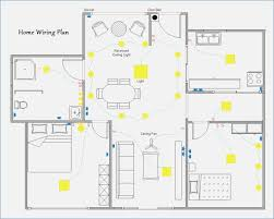 home wiring diagram symbols smartproxy info