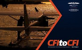 Six Flags Newsletter Cfi To Cfi Newsletter Archive Aopa