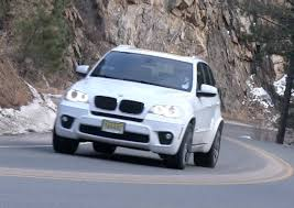 Bmw X5 4 6is - 2013 bmw x5 0 60 mph mile high drive u0026 review youtube
