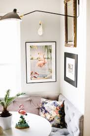 39 Attic Living Rooms That Really Are The Best Adorable Home Com by 463 Best Home Beautiful Spaces Images On Pinterest Home Live