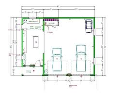 metal house floor plans metal house floor plans extremely creative shop house plans metal