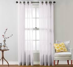 Curtain Rod Brackets Bed Bath And Beyond Coffee Tables Bed Bath And Beyond Sheer Curtains Sheer Curtain