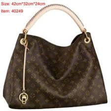 designer handbags sale bag designer bag handbag bags for sale ioffer