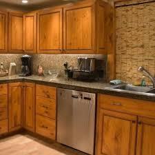 unfinished kitchen furniture furniture impressive collections home depot unfinished kitchen