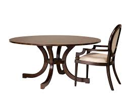 grange victoria dining table traditional dining room tables