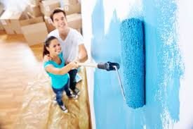 what is the best type of paint to use on kitchen cabinets selecting a paint finish what type of finish is the best
