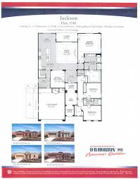 dr horton jackson floor plan dr horton floor plans pinterest