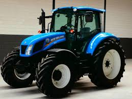 volvo tractor price new holland t5 95 tractor price key features specs and reviews
