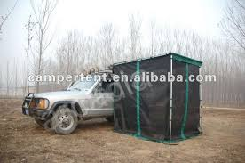 Fox Awning Foxing Awning Foxing Awning Suppliers And Manufacturers At