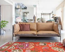 Huge Area Rugs For Cheap Floor U0026 Rugs Etsy Hk