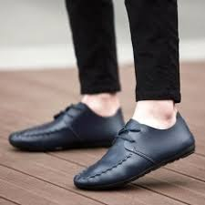 Soft And Comfortable Shoes Pattraly Store