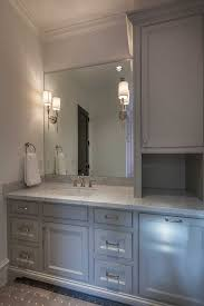 hton bay linen cabinet 686 best bathroom vanities basins images on pinterest basins