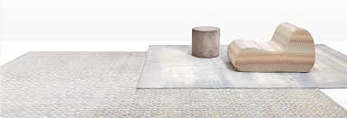 Peace Area Rug New Carpets Rugs U0026 Area Rugs At Abc Home