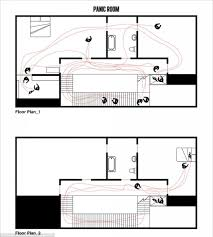home alone house floor plan house plan step by step cinema designers draft floor plans of the