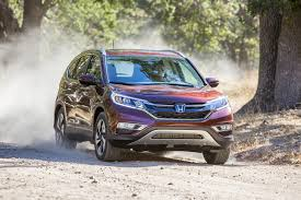 rav4 vs cr v 6 reasons to go toyota and 6 more to get the honda