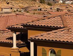 Eagle Roof Tile Concrete Roof Tile By Eaglelite Roofing Systems U0026 Cal Vintage A