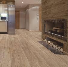 Tila Laminate Flooring Alfagres Wall And Floor Coverings