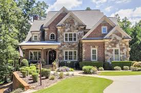 Luxury Homes For Sale In Conyers Ga by Buford Ga Luxury Homes For Sale Diamond Realty Brokers
