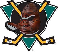 Anaheim Ducks Memes - the anaheim ducks have been eliminated from playoff contention by
