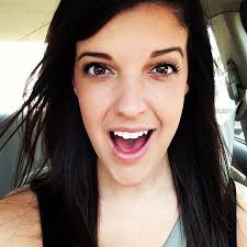 Catrific Awesome Funny Sweet And Real Youtuber Good Friends