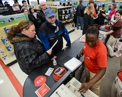 target store black friday special new york shoppers fret about authenticity of target emails to 70