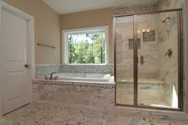 His And Hers Bathroom by Victorian Style Home Builders U2013 Stanton Homes