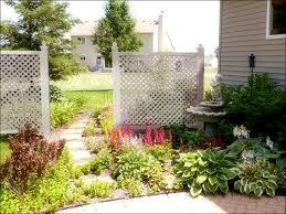 Diy Garden Trellis Ideas Garden Trellis Ideas 10 Of The Best Prepossessing Diy Chandelier