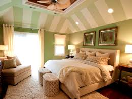 bathroom beautiful cathedral ceiling bedroom pictures dpadam