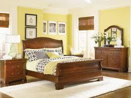 Bedroom Furniture Ct Bedroom Furniture Dreamland Mattress U0026 Furniture
