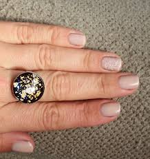 nail polish jewellery everysensory and star kin