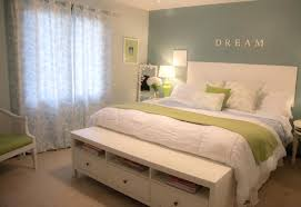 ideen fürs schlafzimmer ideen für schlafzimmer emotionslos auf moderne deko oder fr 2