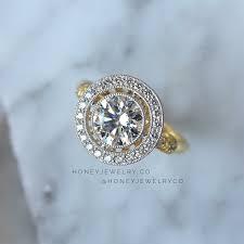 aquamarine engagement rings engagement rings aquamarine engagement rings stunning aquamarine
