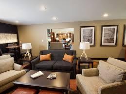 lexisnexis vi code miamisburg hotels staybridge suites miamisburg extended stay