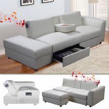 Wohnzimmer Couch G Stig Kreativ Couch Günstig Ebay Handgdecor Com Home Design Ideas