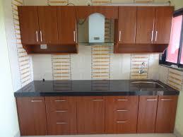kitchen furniture accessories dks modular kitchens and accessories mapusa dks modular kitchens