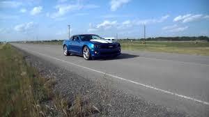 2010 camaro ss blue 2010 aqua blue metallic camaro ss